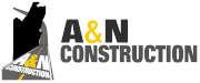 A&N Construction